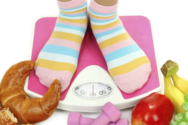 42_How-to-lose-Weight-and-keep-it-off