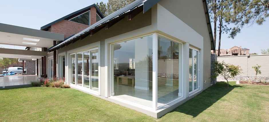 89_white-upvc-windows-by-rehau