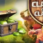 Is It Possible To Grab Infinity Gems In Clash Of Clans?