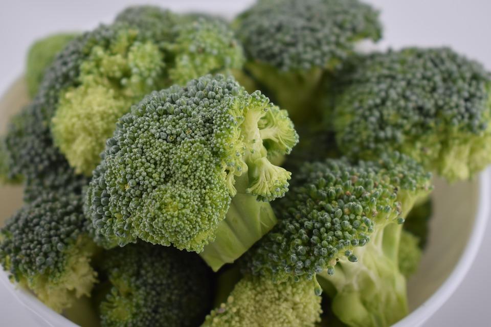 broccoli-3264244_960_720