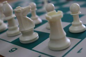 chess-4052816_960_720