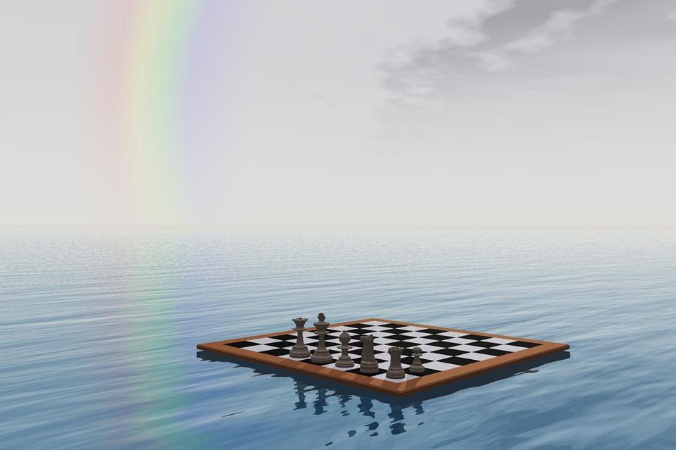 chess-68076_960_720
