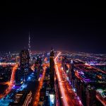 10 Attention Seeking Places Of Dubai Where Everyone Should Visit!