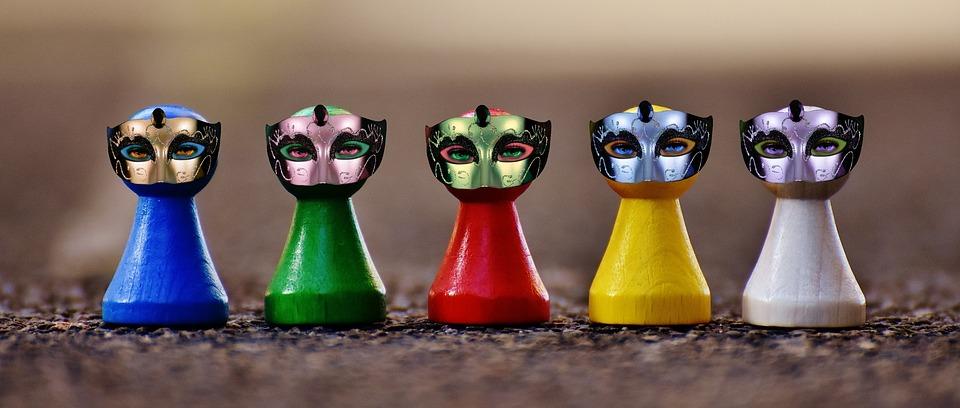 masks-2009603_960_720
