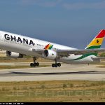 Ghana International Airlines