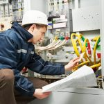 Electricians- The Identity That Confirms Authenticity