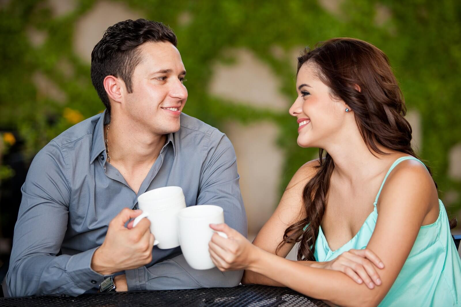 First-Date-Tips