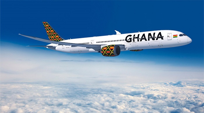 Ghana-International-Airlines