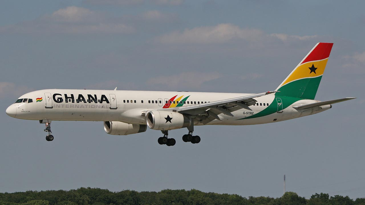 Ghana_International_Airlines_Boeing_757-200_Eimers