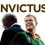 Invictus:  How a Game Changed a Nation