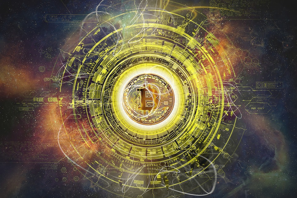 bitcoin-3662726_960_720
