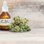 Cannabidiol (CBD): What we don't know about it!