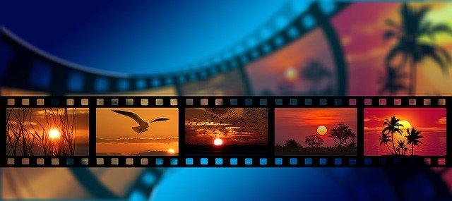 film-1668918_640 (1)