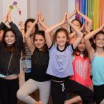 Fabulous (and Inexpensive) Birthday Party Ideas for Tween Girls