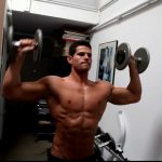 Lose Weight, Tone Up and Build Muscle in 10 Minutes a Day