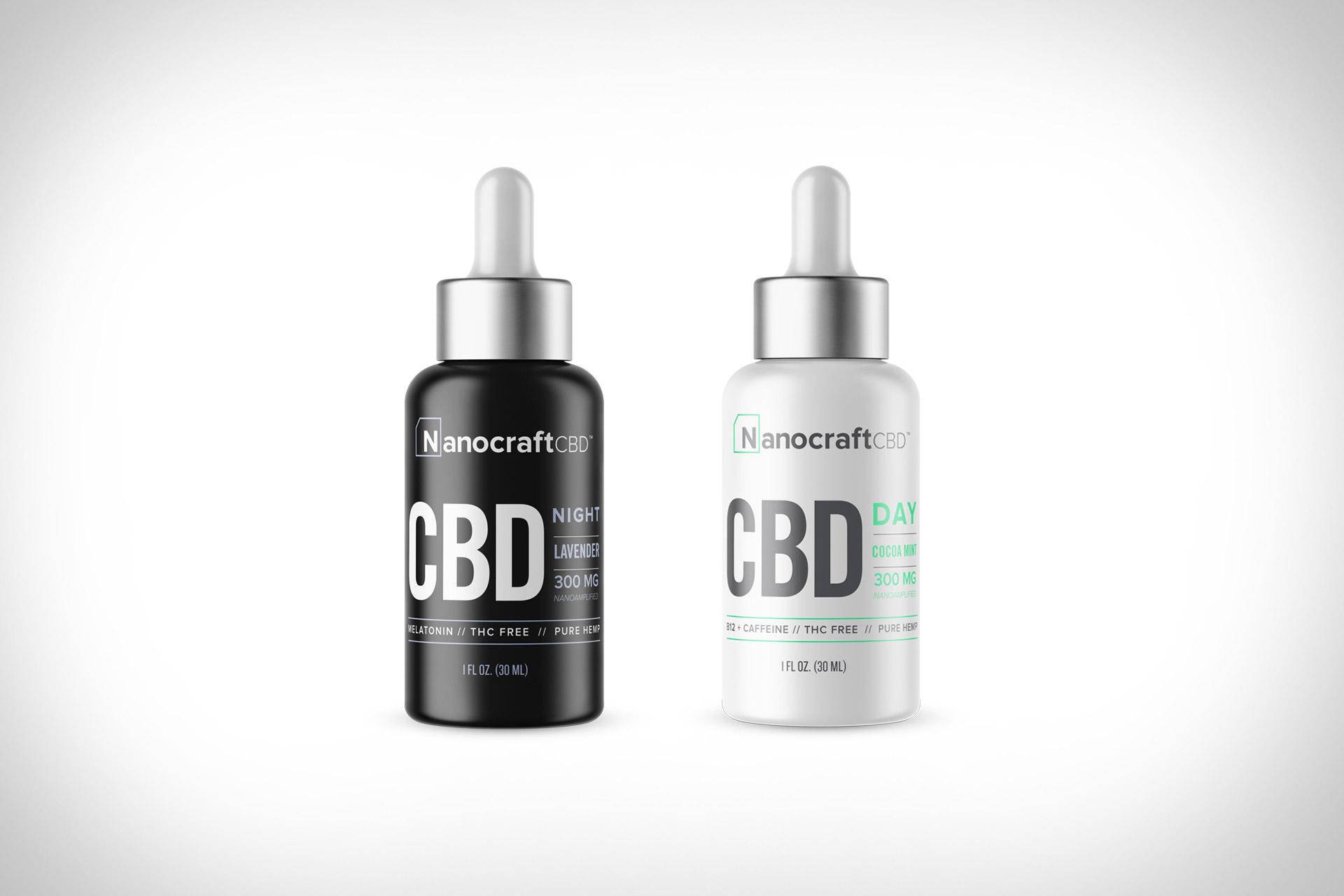 nanocraft-cbd-3