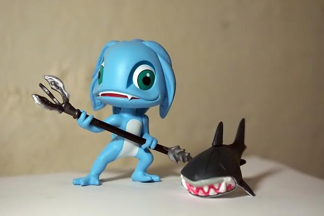 toy-3820812_640