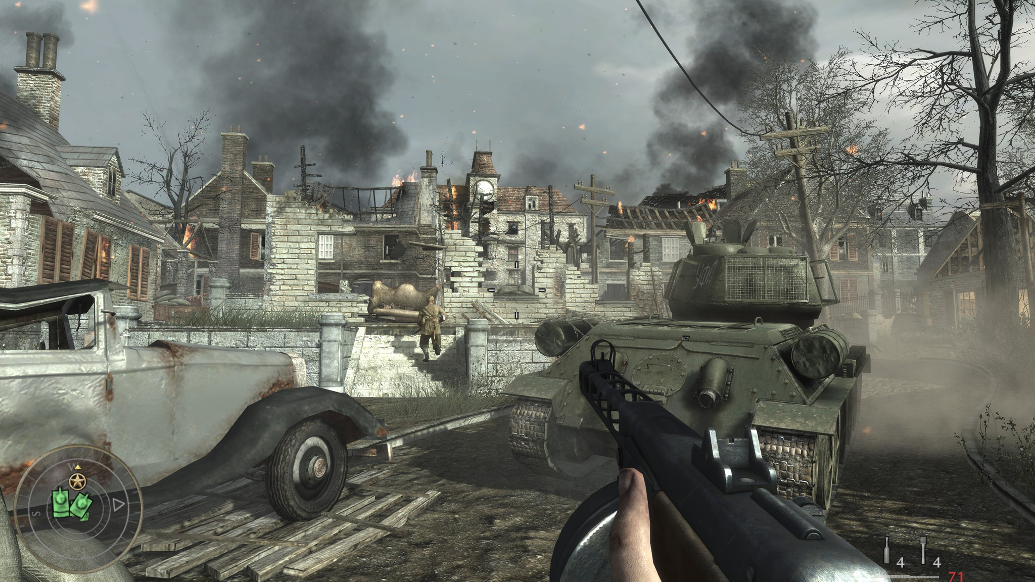 Call-of-Duty-World-at-War-Campaign