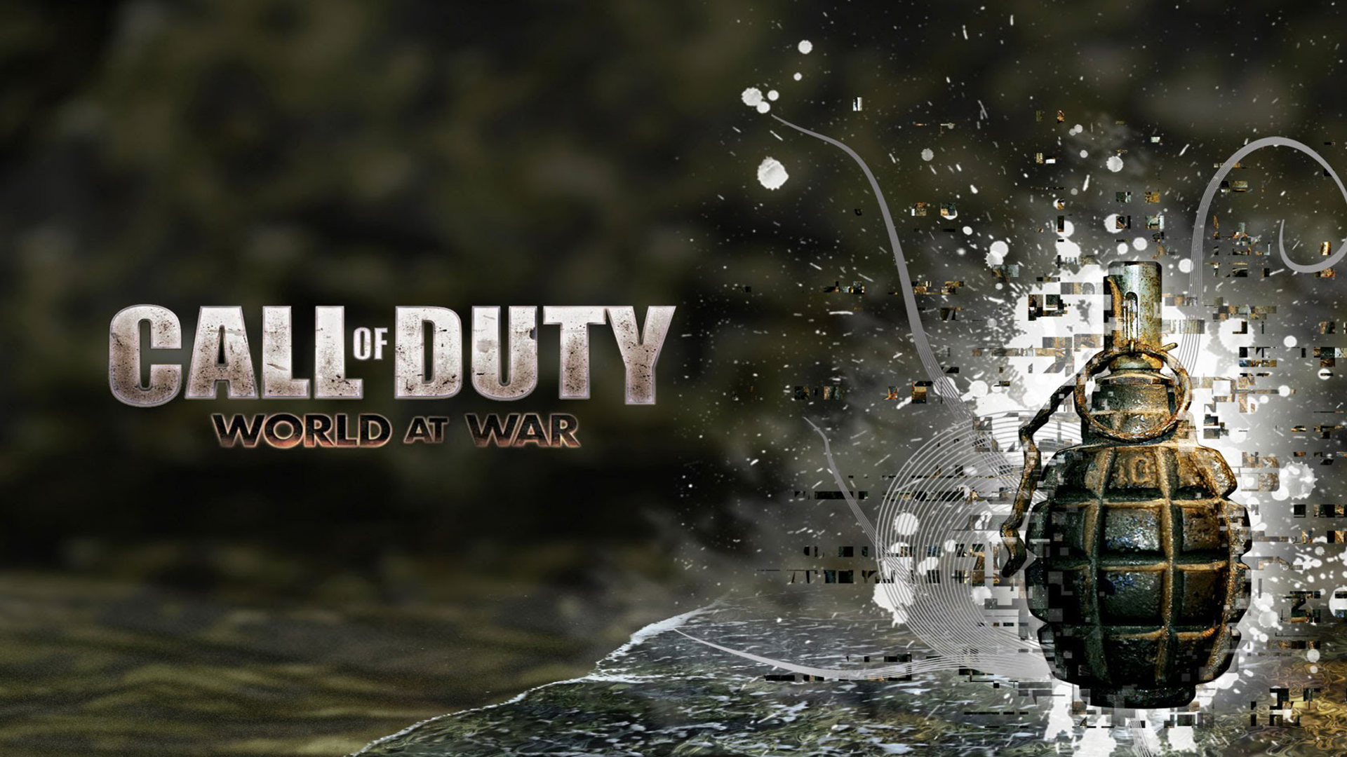 call-of-duty-world-at-war-free-download