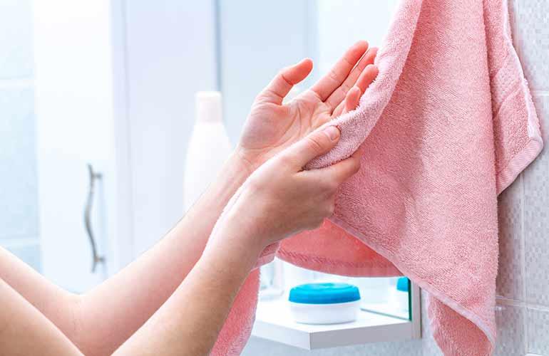 03-hand-towel-shutterstock_1376799800-770