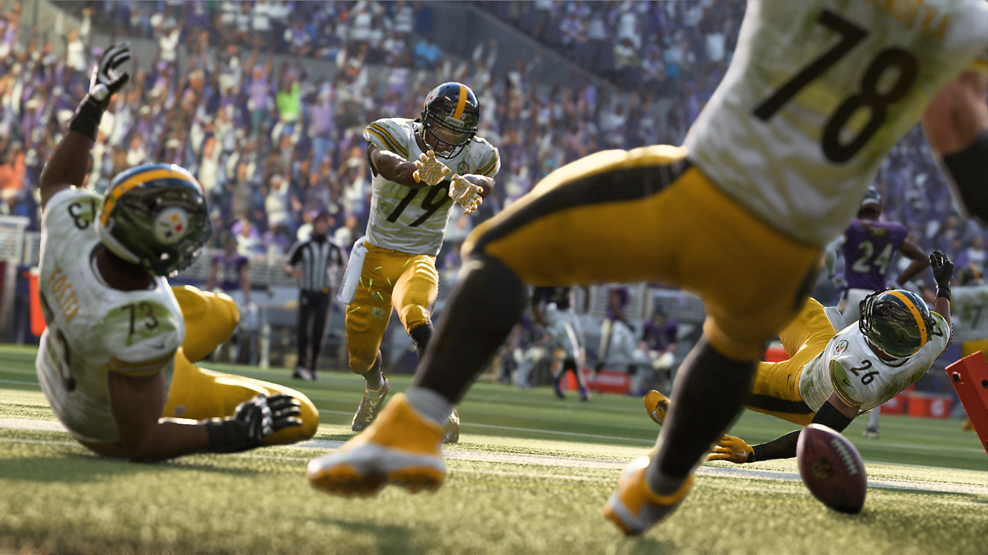 madden-nfl-19-screenshot-01-ps4-us-22june2018