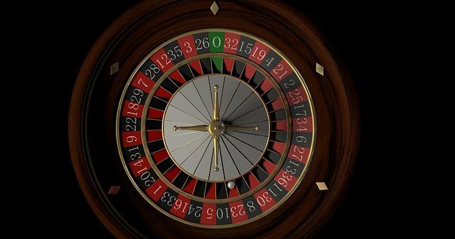gambling-2001035_640