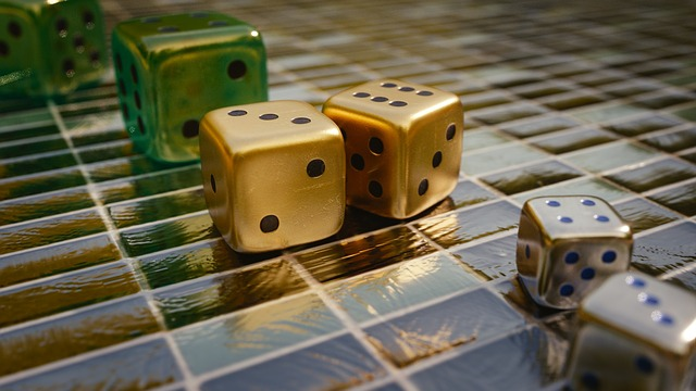 games-2025648_640