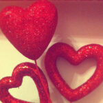 Real Love – How To Know Your Partner Loves You