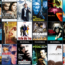What Are The Major Benefits of Watching Free Movies Online?