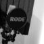 Improve Your Recording Experience With Pop Filters For Your Mic