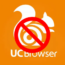 UC browser apk latest version to help you in crunch times