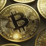 About Free Bitcoins Net – Learn About The Online Platform