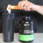 Miracles Of Creatine Powder – Know about the miracles