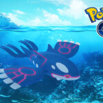 Guide For You To Know What Pokemon Go Can Teach Pokemon Go Meme