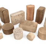 What Are Briquettes- Reasons Behind Their Preference