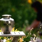Why You Need To Choose A Cremation?