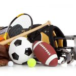 Some Of The Popular Sports In The World