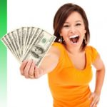 Reasons to Apply for Payday Cash Advance