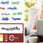 Best Place To Find Data Entry Jobs
