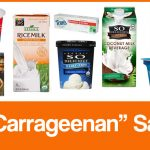 Does Carrageenan Have Side Effects?