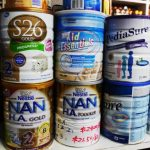 Where to Get the Best Baby Formula