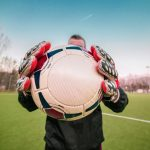 Why Use M88 For Football Betting Online