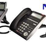 Advantages Of An Nec Business Telephony