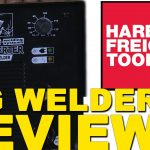 Thing to Consider Before Buying TIG Welder