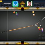 Knowing More About The 8 Ball Pool
