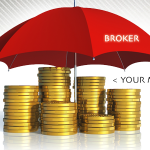 Invest In The Best Binary Options Brokers, USA
