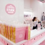 Great Stationery Stores