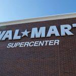 Keep Your Job Information Confidential With Walmartone Login