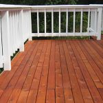 Sooner Soft Wash: One Of Tulsa's Best For Deck Cleaning