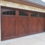 Get Garage Doors To Save On Energy